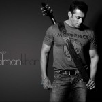 "Salman Khan: ""Marriage Is Not For A Lifetime"""