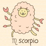 Scorpio Compatibility: Which Zodiac sign should you fall in love with?
