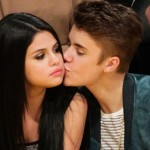 "Justin Bieber Opens Up About Selena Gomez, Says: ""It Was a Marriage Kind of Thing"""