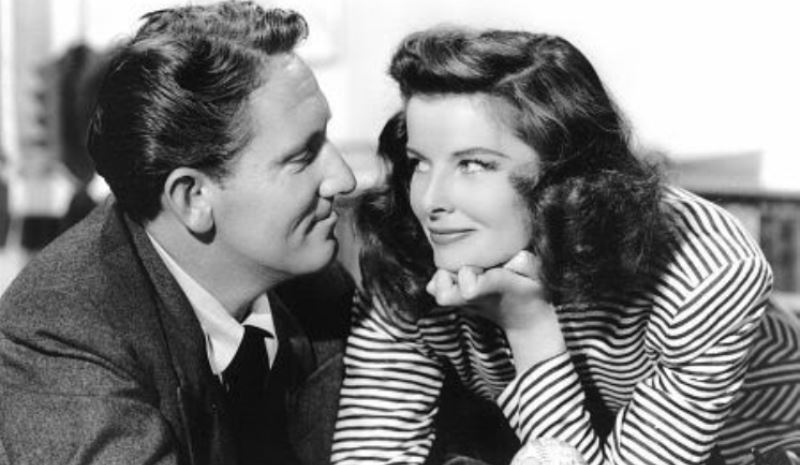 spencer tracy and katherine hepburn1