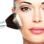 Ace Your Base: 8 Common Foundation Mistakes You NEED To Avoid