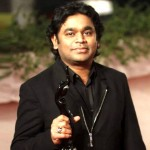 10 best songs of the 'Mozart of Madras' A R Rahman as he turns 48!