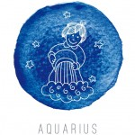 Aquarius love life 2015: What does your Zodiac sign say about your love life next year?