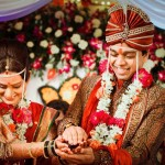 How to build and maintain trust in an arranged marriage