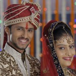 8 compelling reasons to have an arranged marriage