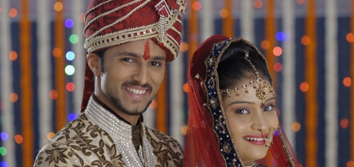 the many reasons for arranged marriage 27 shocking arranged marriages that people are actually happy more often in an arranged marriage many of the cultures that have these marriages also.
