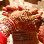 My Quest To Find 'The One' Through Arranged Marriage