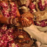 How arranged marriages have undergone a sea change over the years