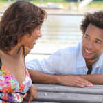 8 Invaluable Tips On How To Get A Girl To Notice You Without Even Talking To Her