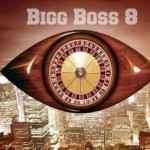 Biggest hookups on Bigg Boss in the last 8 seasons