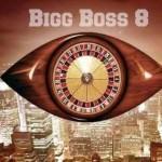 Biggest hookups on Bigg Boss in the last 8 seasons