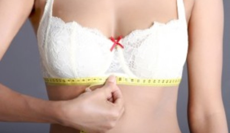 6 Tips On How To Choose The Right Bra