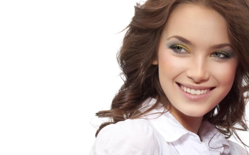 confident woman (2)