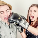 How To Fight Effectively With Your Spouse