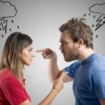 My Ex Hates Me – 11 Effective Tips To Deal With The Situation Like A Mature Person