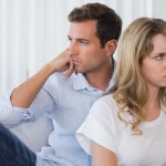 8 warning signs that your wife is no longer interested in you