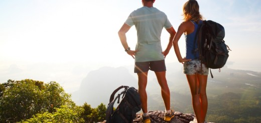 couple hiking_New_Love_Times