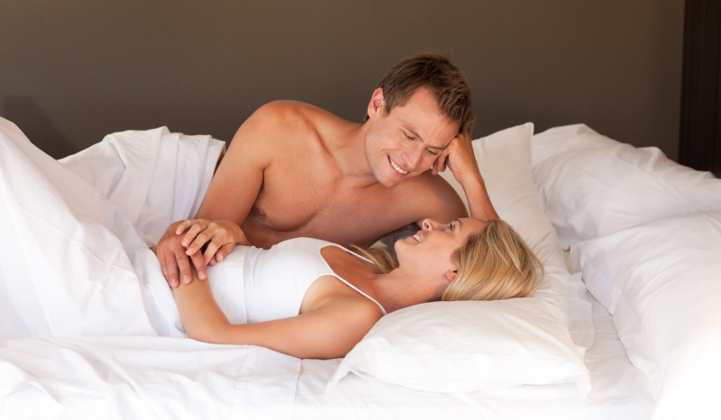 couple in bed (1)_New_Love_Times