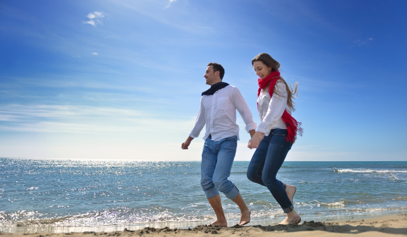 10 most romantic places to visit near bangalore new love for Places to go for romantic weekend