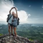 Top 10 most romantic places to visit near Pune