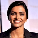 Deepika Padukone shares about her personal battle with depression & anxiety