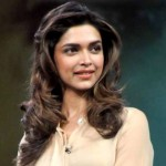 Dear Deepika Padukone, Happy Birthday!