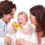 How To Make Your Marriage Stronger As New Parents