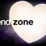 9 Awesome Tips On How To Escape The Friend Zone Forever!