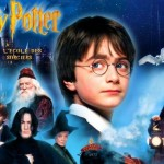 12 relationship lessons I learnt from Harry Potter books