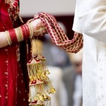Meaning and importance of Gujarati wedding rituals and traditions