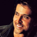 10 life lessons from birthday boy, Hrithik Roshan