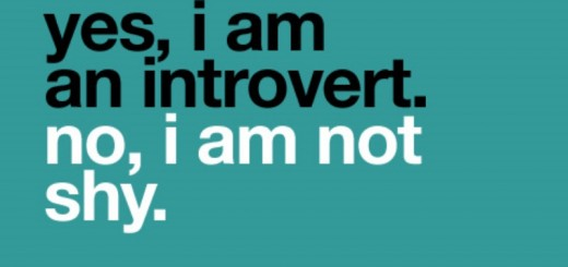 introvert_New_Love_Times