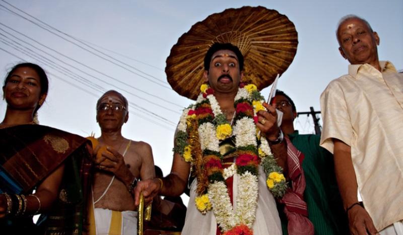 kashi yatra