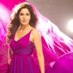These Katrina Kaif Pictures Prove That The Diva Is Flawless – With Or Without Makeup