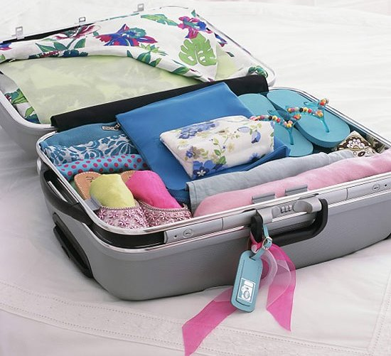 neatly packed suitcase_New_Love_Times