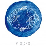 Pisces love life 2015: What does your Zodiac sign say about your love life next year?
