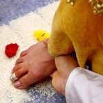 Meaning and importance of Kannada wedding rituals and traditions