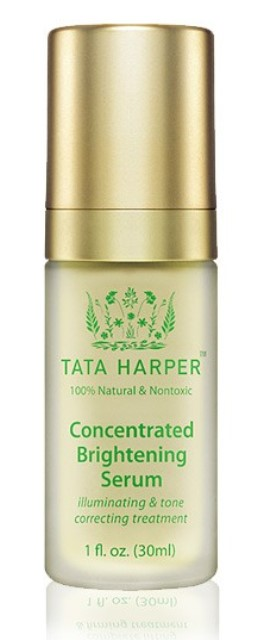 tata harper brightening serum