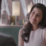 (F)empowering ads: A look at powerful women-centric ads