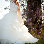 #AstroSpeak The Perfect Wedding Dress For Your Zodiac Sign
