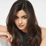 [Fitness Diaries] 'Aaloo' To 'Alia': Patakha Guddi's Fitness Mantras Revealed