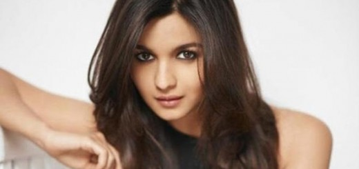 alia bhatt_New_Love_Times