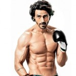 [Fitness Diaries] No Shortcut To Fitness: Flipping Through The Pages Of Arjun Rampal's Fitness Diary