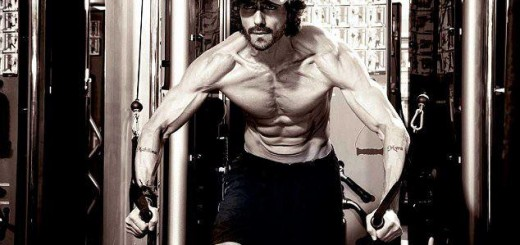 arjun-rampal-workout-sculpted-body-pictures