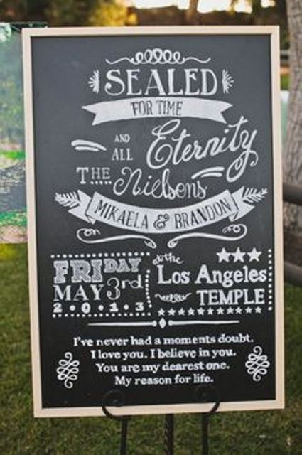 15 unconventional unique wedding ceremony ideas new times