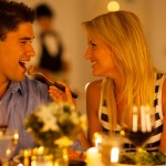 If Your Dates Never Lead To Anything More, Here Are 6 Things You Can Do To Get Lucky In Love
