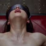 10 breathtaking Fifty Shades of Grey scenes we can't wait to watch on-screen