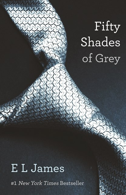 fifty shades of grey12