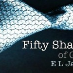 10 must-read books to get you Fifty Shades of Grey-ready