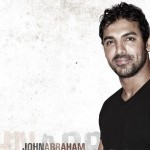 [Fitness Diaries] Flipping Through The Pages Of John Abraham's Fitness Diary